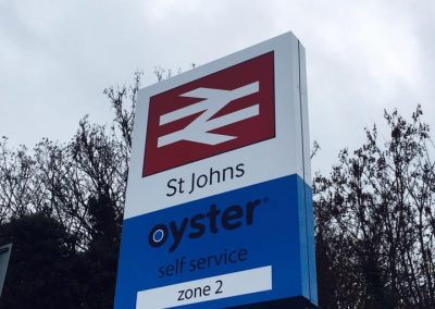 St Johns Society Facebook Album